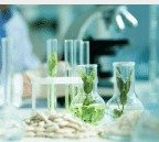 bio-nutrient testing