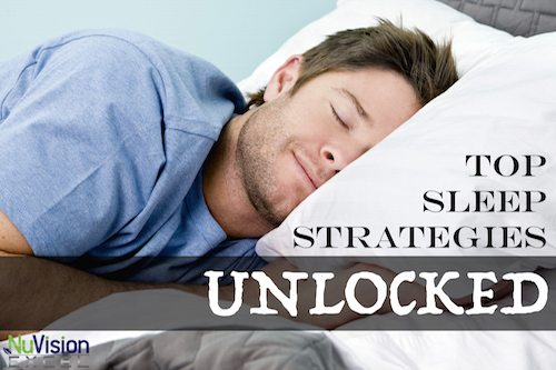 top sleep strategies unlocked 500x