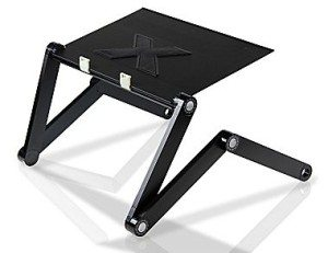 Furinno Laptop Stand