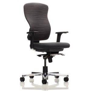 Sguig Chair to Protect Your Spine
