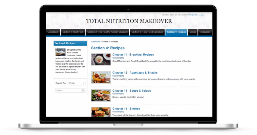total-nutrition-makeover-program