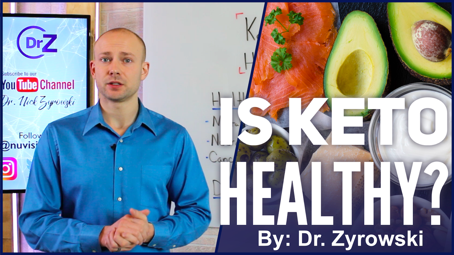 Ketogenic Diet Healthy Or Not