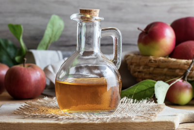 The Complete Guide to Using Apple Cider Vinegar
