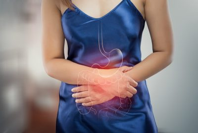 Small Intestinal Bacterial Overgrowth : How to Reverse SIBO