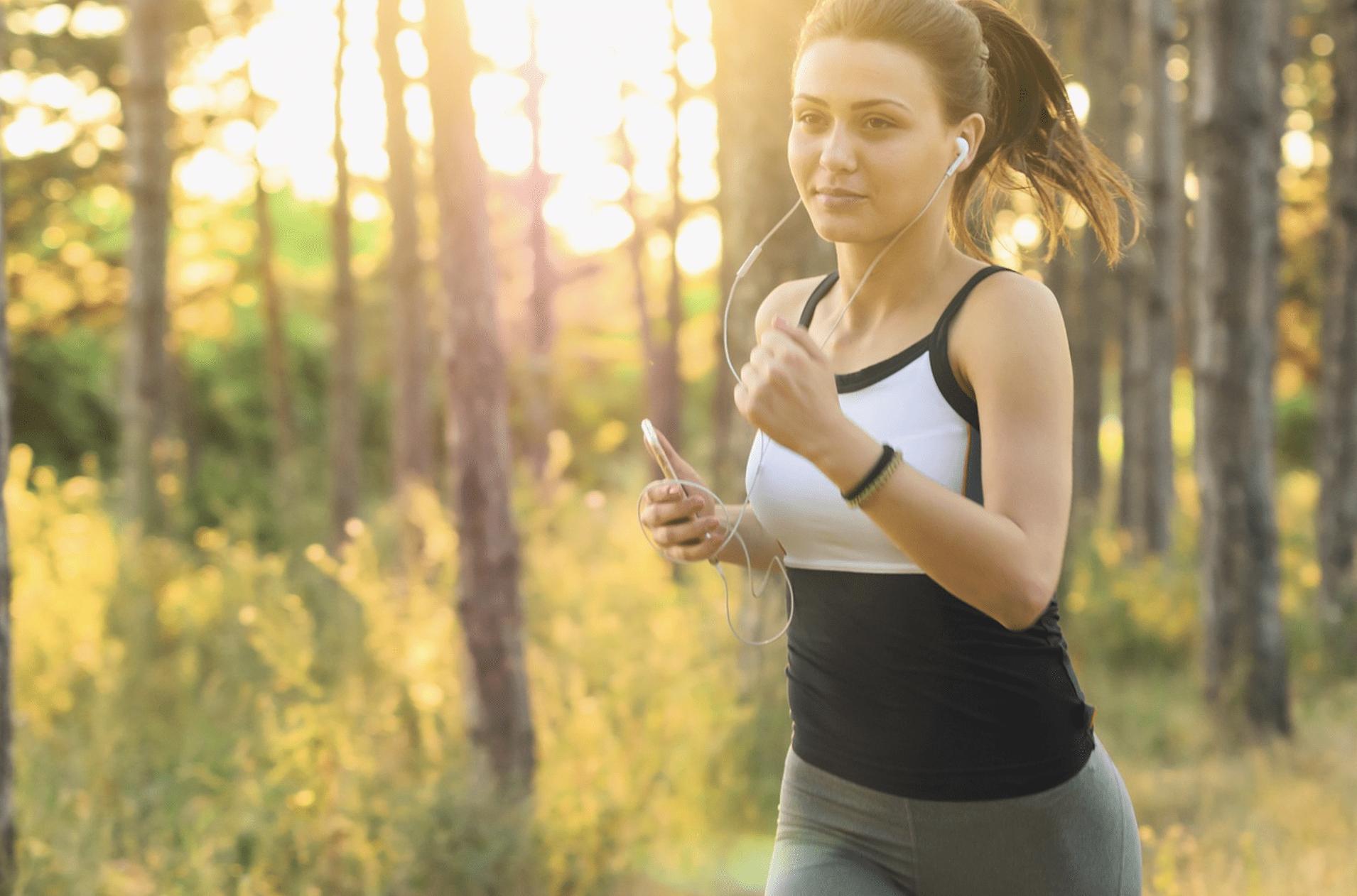 Electrolyte Benefits